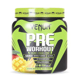 Venum Nutrition Pre Workout