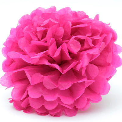 Wedding Decorations Multicolor Handwork Paper Flower Ball Peony wedding Accessories Supplies Paper Flowers Wedding wholesale