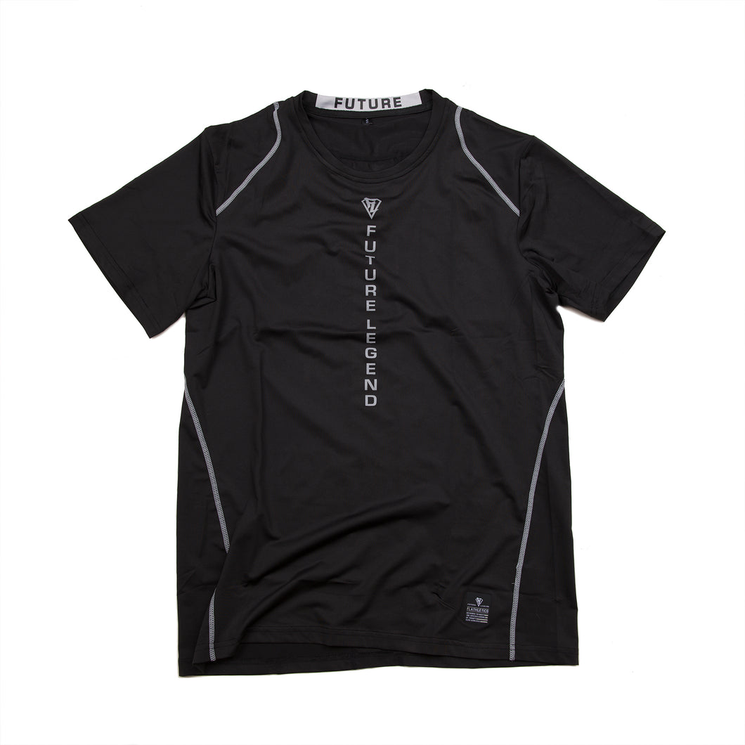 Compression Tee