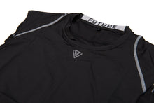 Compression Sleeveless Tee