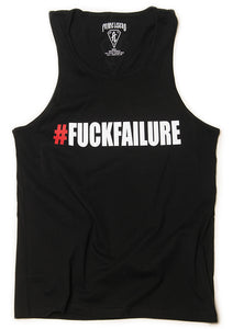 Tank Top Men's F**failure