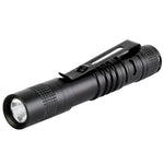 LumiParty CREE XPE-R3 Clip LED Mini Penlight Ultra Bright