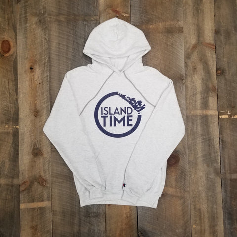 Men's Champion Island Time Hoodie