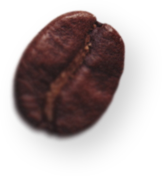 colombian coffee bean