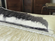 Santa Fe Long Pillow