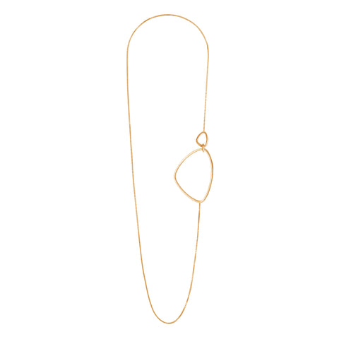 Collier Calista Necklace