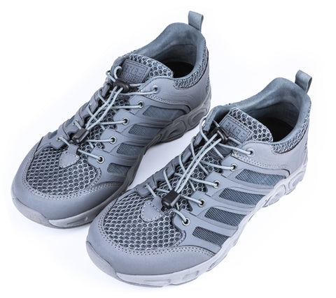 Outdoor Sports Tactical Shoes