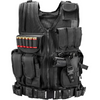 Image of B-TAC KILO TACTICAL VEST