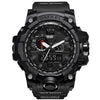 Image of Tactical Watch - Waterproof & Shockproof