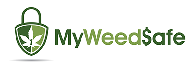 myweedsafe.com
