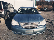 Load image into Gallery viewer, 2009 CHRYSLER SEBRING TOURING FWD 4 CYL SKY BLUE