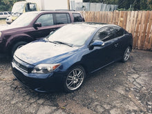 Load image into Gallery viewer, 2005 SCION TC FWD 4 CYL BLUE (MANUAL)