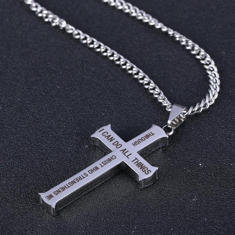 berserker s viking steel norse mjolnir jewelry product axe stainless pendant necklace beier scandinavian thor men mythology hammer