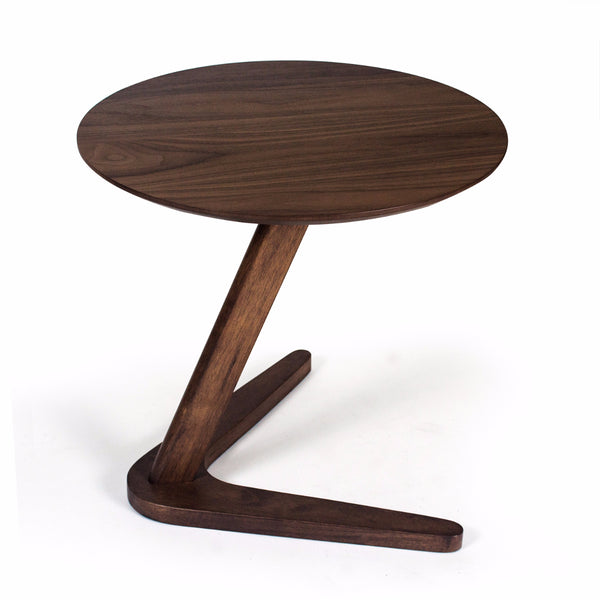 Bertram Occasional Table