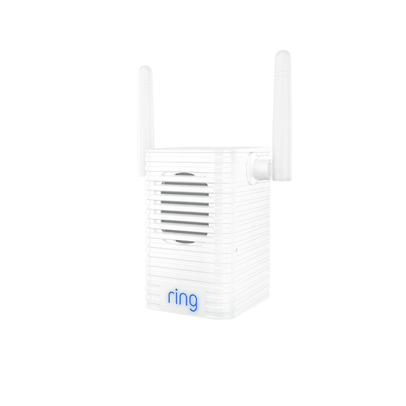 Ring Chime Pro (For 1st Generation)