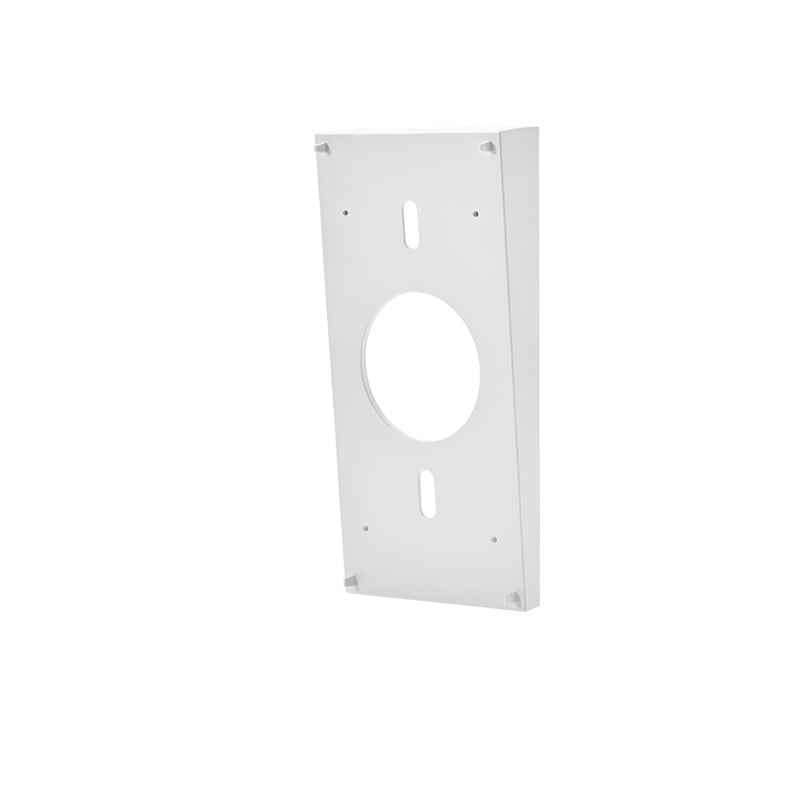 Wedge Kit (for Ring Video Doorbell - 1st Generation)