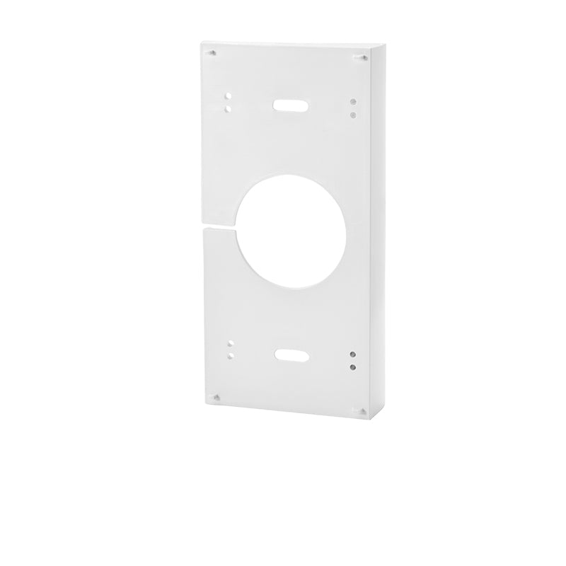 Corner Kit (for Ring Video Doorbell - 1st Generation)
