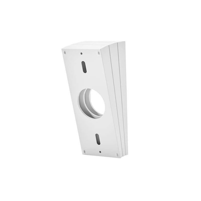 Wedge Kit (for Ring Video Doorbell Pro)