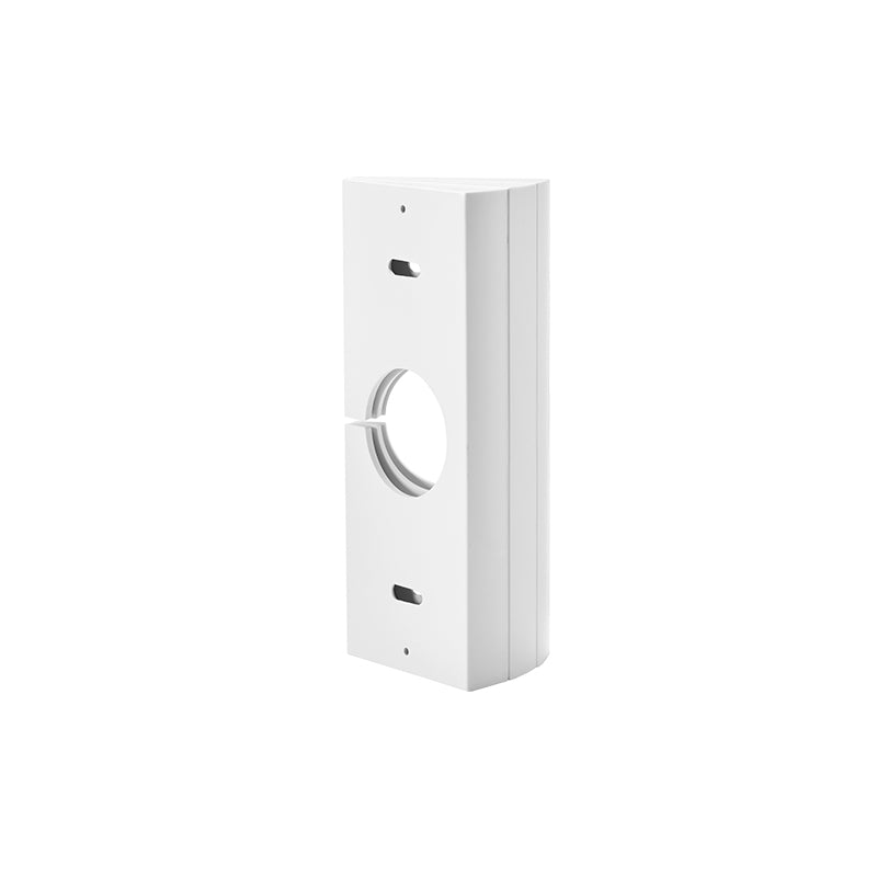 Corner Kit (for Ring Video Doorbell Pro)