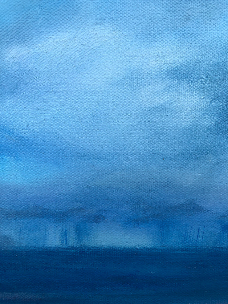 Storm Painting 109