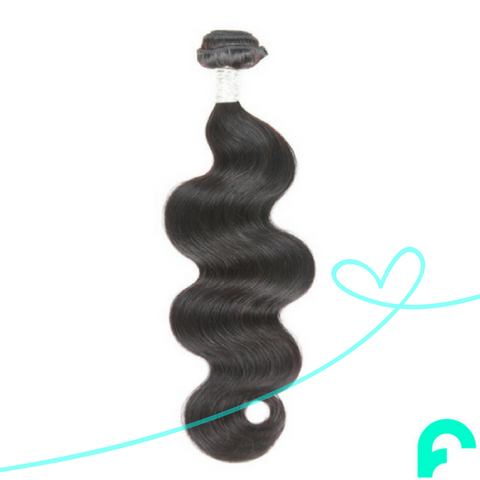 BODY WAVE BUNDLES, , FANTASY GAL HAIR COLLECTION, Queen JourneyA