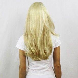 STRAIGHT CLIP-INS, , FANTASY GAL HAIR COLLECTION, Queen JourneyA