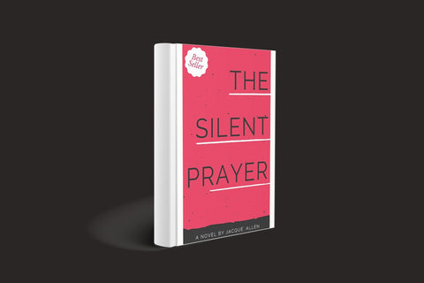 [E-Book Download] THE SILENT PRAYER- COMING SOON !, , Fantasy Life University, Queen JourneyA