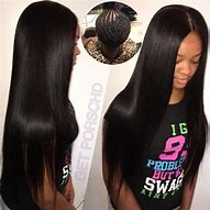 STRAIGHT BUNDLES, , FANTASY GAL HAIR COLLECTION, Queen JourneyA