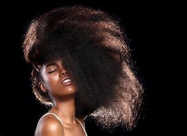 KINKY BUNDLES, , FANTASY GAL HAIR COLLECTION, Queen JourneyA
