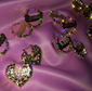 FULL 90's & 2000's STYLE CUSTOM JEWELRY VENDORS LIST (OVER 1,500 PRODUCTS AVAIL)