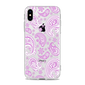 Billy Pink Phone Case