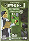 Power Grid the Robots