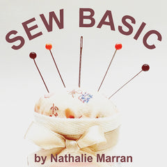 Sew, sewing,s ewalong, sewalongs, sew-alongs, sew along, sewing pattern, designer, fashion, sew your own, learn to sew, free