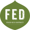 FED - Food Eco District Victoria