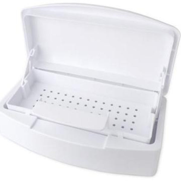 Disinfection Tray
