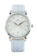 Kleynod Watch Model K-147-511 With a Date Dial (Female)