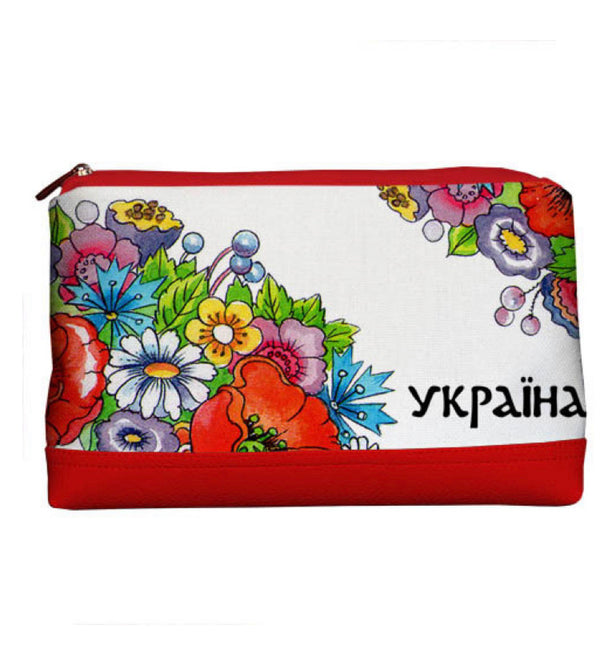Large Make-up Bags