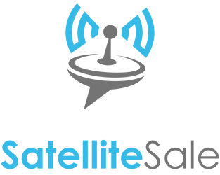 SatelliteSale