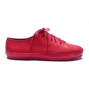 Jaloro Red | Rouge