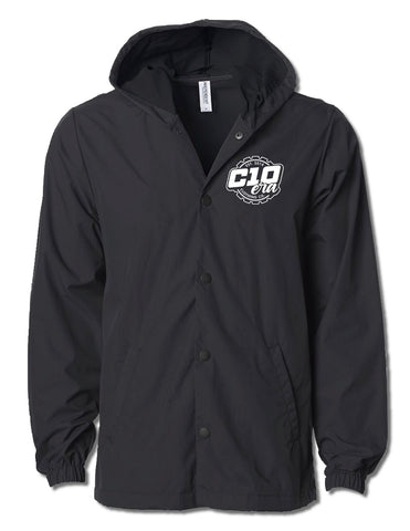 Era Windbreaker