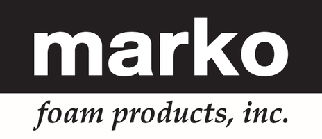 Marko Foam Products Logo