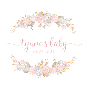 Tyane's Baby Boutique