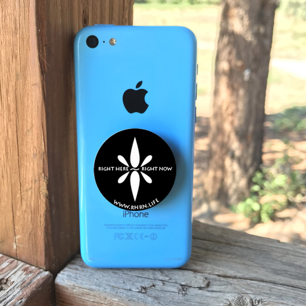 Presence Pop Socket