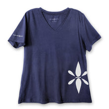Ladies Hip Tee