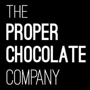 The Proper Chocolate Company