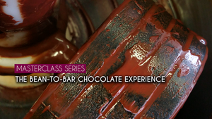 Event: Bean-to-Bar Chocolate Experience August 28th