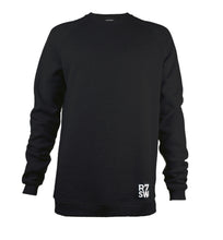 R7SW ORGANIC COTTON SWEATSHIRT