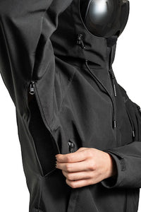 Ladies 3 in 1 'Everywear' Jacket