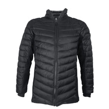 Men's 3 in 1 'Everywear' Jacket