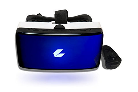 CEEK Virtual Reality Headset